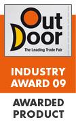 Industry-Award-09