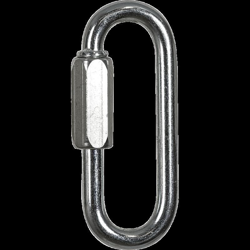 Q-LINK S-STEEL 07
