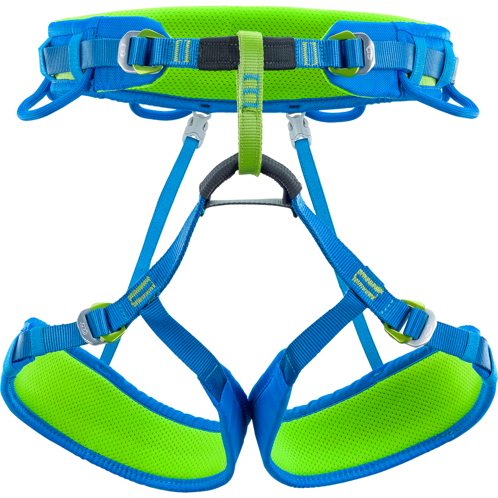 Wall Harnesses For Climbing Technology Harness Lightweight And Versatile Adjustable Developed Mountaineering Ice Sport